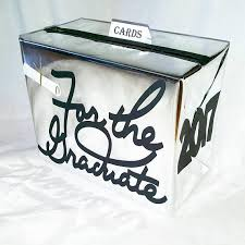 graduation card box graduation card box card box graduation party card box
