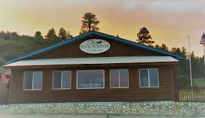 denver funeral homes welcome to mortuary
