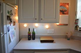 battery operated led lights for kitchen cabinets apartment lighting project battery operated led
