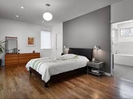 peinture chambre taupe la chambre grise 40 idées pour la déco archzine fr bedrooms