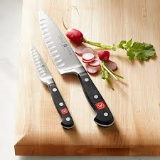 best affordable kitchen knives uncategories chef kitchen knives kershaw kitchen knives best