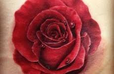 simple music symbol tattoos designs tattoo ideas pictures