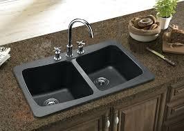 Best Sinks For Kitchens Black Kitchen Sinks Large Size Of Sink Faucet Grey Granite Kitchen