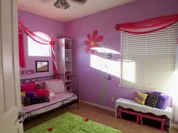 Pink Purple Bedroom - impressive pink and purple bedrooms easy small home remodel ideas
