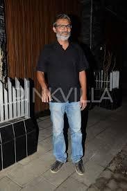 Aamir Khan Home Celebs Attend Aamir Khan U0027s Bash At His Home Pinkvilla