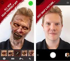 zombiebooth 2 apk the walking dead dead yourself apk version 4 6