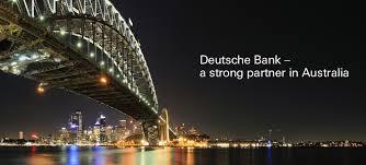 deuts che bank deutsche bank welcome to deutsche bank australia