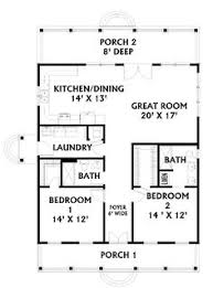 country cabin floor plans small log cabin floor plans country cottage floor plans house