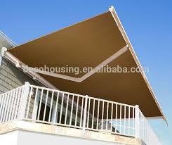 Aluminum Porch Awnings Price Aluminum Awnings Lowes Aluminum Awnings Lowes Suppliers And