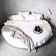 designer bad accessoires 10 best room ideas images on bedroom designs bedroom