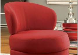Swivel Armchair Sale Design Ideas Slim Swivel Chair Sale Design Ideas 22 In Bar For Your