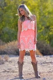 63 best western fashion u0026 style images on pinterest turquoise