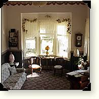 bed and breakfast oregon sumpter oregon bed breakfasts b b bb inns other accommodations