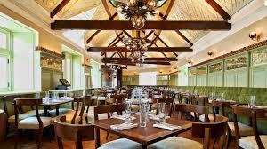 nyc restaurants open on day best menus