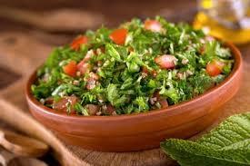 cuisine libanaise recette cuisine libanaise supertoinette la recette du succès