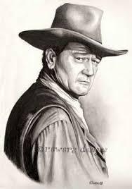 The Man Who Shot Liberty Valance Chords John Wayne Tom Doniphon Man Who Shot Liberty Valance 1962 Movies