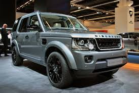 suv range rover interior land rover lr4 with land rover lr on cars design ideas with hd