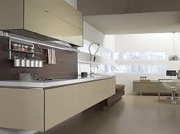 modern kitchens ideas 23 modern contemporary kitchen ideas