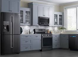 kitchen ideas with stainless steel appliances kitchens with black appliances new best 25 kitchen black appliances