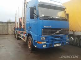volvo truck engines for sale used volvo fh16 engines year 1997 price 234 for sale mascus usa