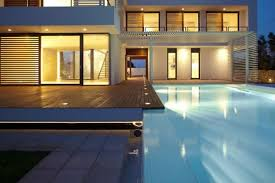 spanish house designs modern home design spanish house plans pool and lighting modern