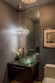 Unique Powder Room Vanities Best 10 Modern Bathroom Vanities Ideas On Pinterest Modern
