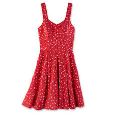 single piece disney minnie mouse collection lc
