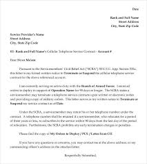 Explanation Letter Due To Negligence termination letter for negligence of duty