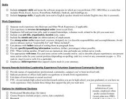 resume awesome need help with resume resume example resume cover
