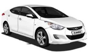 hyundai elantra price in india hyundai elantra november 2017 price list model variant list india