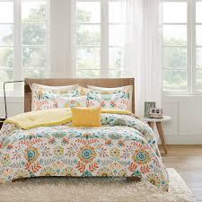 Echo Guinevere Comforter Mistana Beufort Comforter Set U0026 Reviews Wayfair