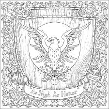 stunning design coloring book games colouring 224 coloring page