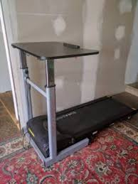 Rent Treadmill Desk Treadmill Desk Gumtree Australia Free Local Classifieds