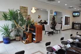 nails spa nail salon chicago il nail salon 60618 il
