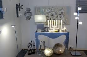 licht und design licht und design doering leuchten u len emsdetten