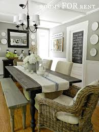 the dining room play script dining room island tables design bug graphics the bermuda