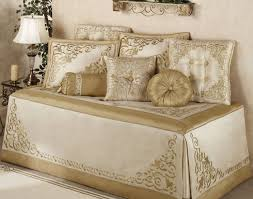 daybed best daybed bedding ideas stunning twin daybed bedding