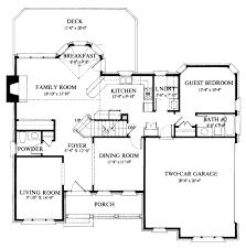 small two storey house design photo album home interior and