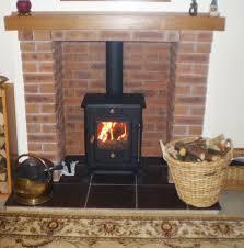 country kiln aurora wood burning stoves wood burning stoves