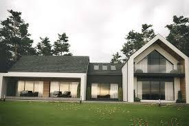 rural house plans houzz house plans studio design gallery best design
