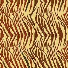 zebra print wrapping paper vector seamless pattern design animal print pattern texture skins