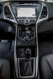 price hyundai elantra 2015 2014 hyundai elantra limited test motor trend