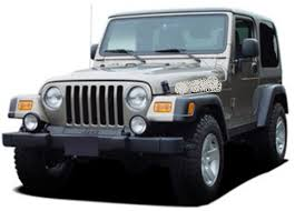 2001 jeep wrangler owners manual jeep wrangler pdf manuals links at jeep manuals