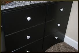 black and white cabinet knobs black and white zebra print knobs dresser knobs drawer knobs