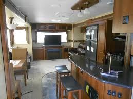 lacrosse rv floor plans 2013 prime time lacrosse 327res travel trailer lexington ky