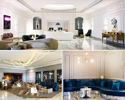 best 25 phoenix az hotels ideas on pinterest phoenix arizona