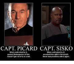 Picard Meme - 25 best memes about capt picard capt picard memes