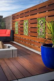 38 best pretty porches concrete resurfacing images on pinterest