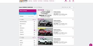 lexus doncaster used the best used car supermarkets carwow