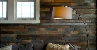 Reclaimed Wood Interior Doors Reclaimed Wood Walls And Floors By Reclaimed Designworks Design